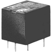 W7PCX-5 Electromagnetic Relay NSN: 5945-01-478-2482