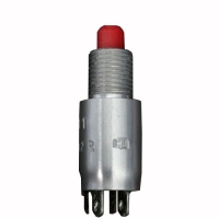 M8805/96-011 Push Switch NSN: 5930-01-032-4500
