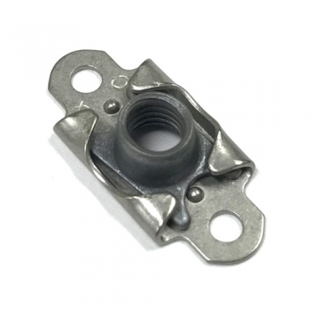 MS21060 Military Standard Self-Locking Nutplate