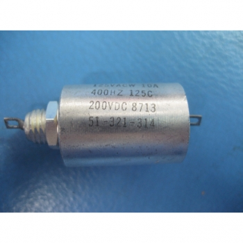 FL15GW1ED3 RADIO FREQUENCY INTERFERENCE FILTER
