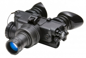AN/PVS-7 Night Vision System NSN: 5855-01-147-0705