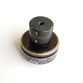 LITTON Industries 12396 Potentiometer 10K ohm