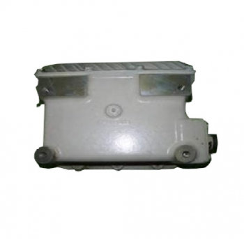 ELECTRONIC,CONTROL,UNIT (ECU), NSN : 1015-01-035-2043