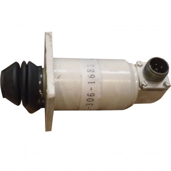 2500096-271040.00.0 5945-12-306-1683 SOLENOID,ELECTRICAL
